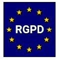 Formation RGPD – Données personnelles