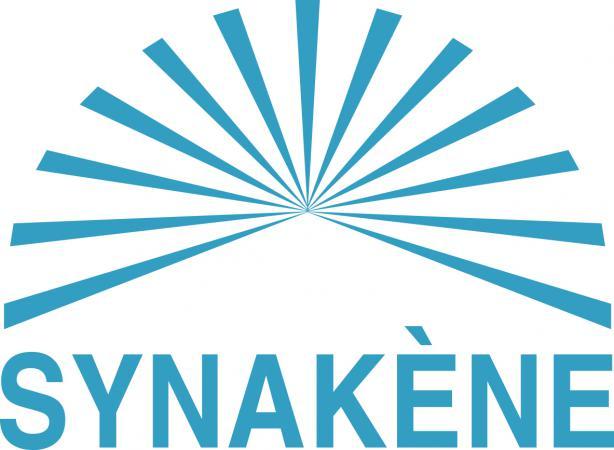 Synakene